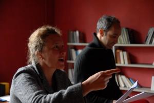 Elsa-Tauveron-Comité de lecture