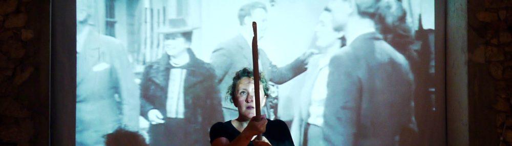 Elsa TAUVERON-WEXLER